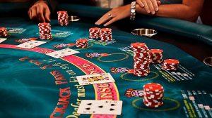 ดาวน์โหลดเกมส์ สล็อตxo slotxo เล่นเกมได้เงินไปเลยง่ายๆ ไม่ต้องเครียด ลุ้นอย่างเดียว