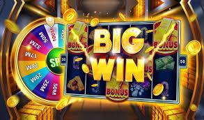 PG SLOT, the hottest online slot game